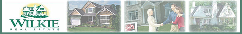 Wilkie Real Estate, Inc. - Roanoke Rapids, NC